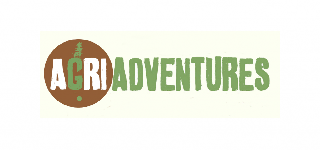 AgriAdventure name