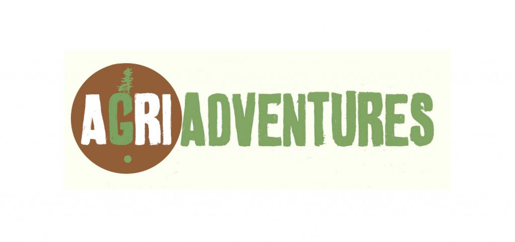 AgriAdventure name