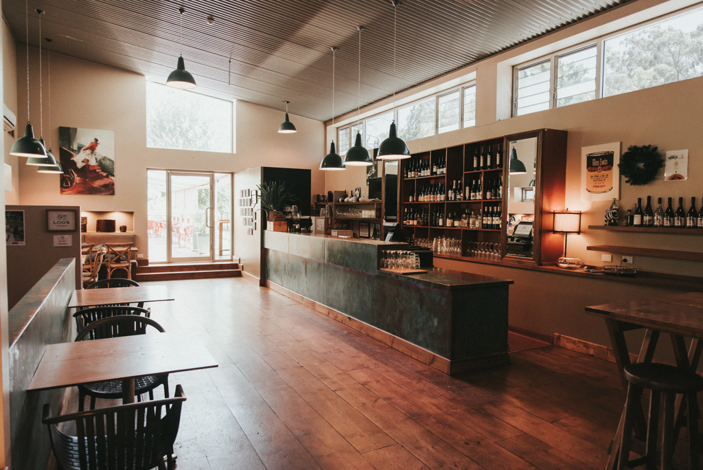 Glen Ewin Estate Tasting Flights – WEDDING VENUE, Wine tasting, fig Aperitif