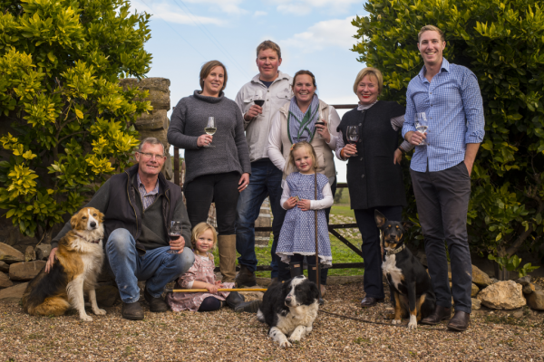 Hutton Vale Farm Angas Family.jpg