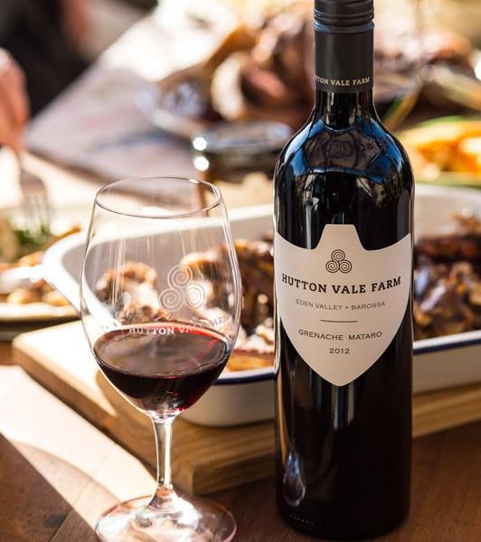 Hutton Vale Farm wine 1 532x600