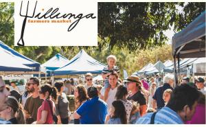 willunga Farmers market logo scaled