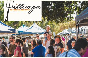 willunga Farmers market logo scaled