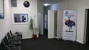 Radio Italia Uno Community Event 1