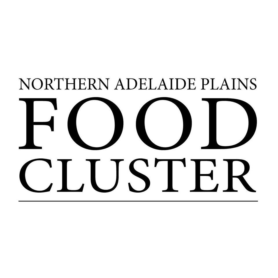 Norten Food Cluster Virginia