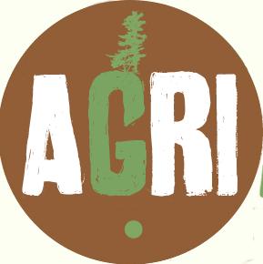 6 AgriAdventure icon