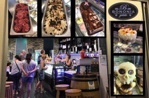 Bononia Ice Cream Experience
