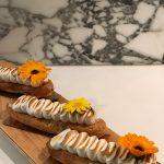 BakeRomeo Pastry 2