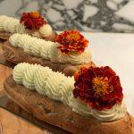 BakeRomeo Pastry 3