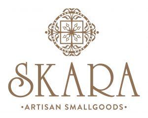 Skara Small Goods