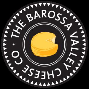 barossa Cheese Logo
