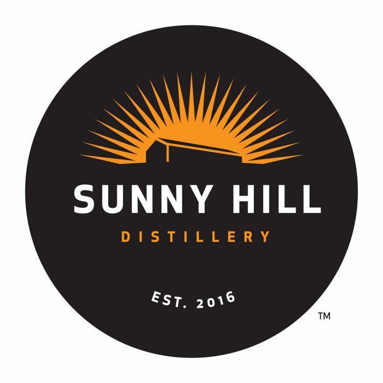Sunny Hill Logo