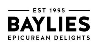 Baylies Epicurean Delights