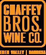 Chaffey Bros Wine Co.