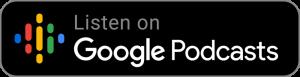 PodcastBadgeGoogle