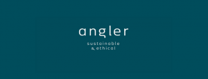 Angler Sustainable Banner