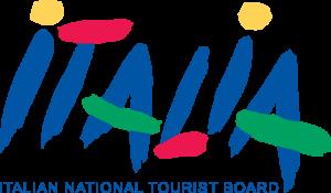 Italian National Tourist Board logo