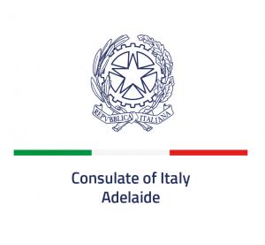 MAECI consolato italia V EN 04