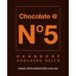 chocolate n5 Handorf